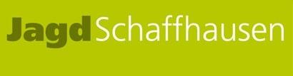Jagd Schaffhausen